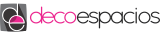 logo-160x35