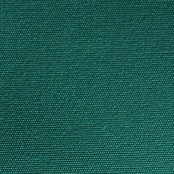 solids emerald